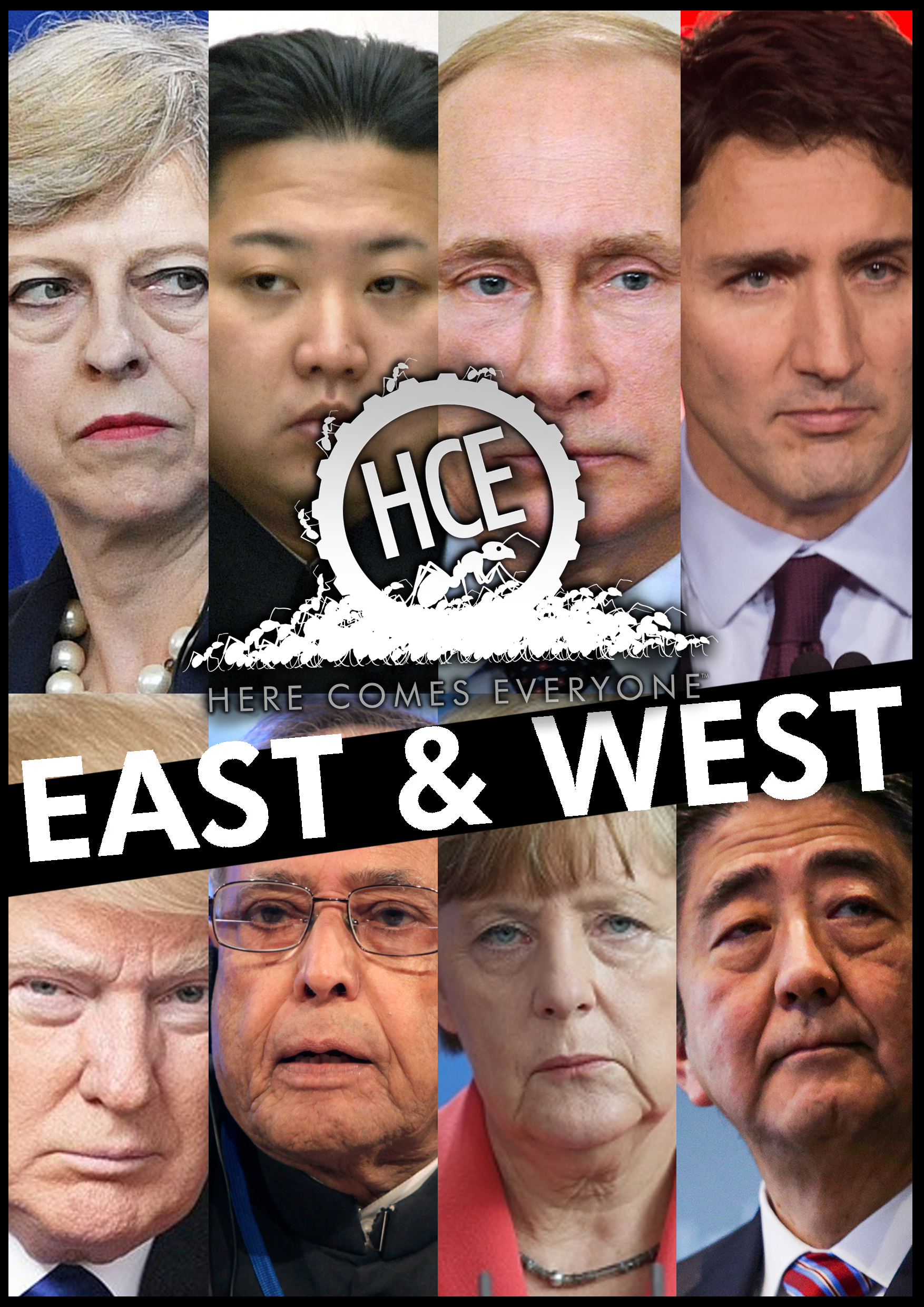 ew-front-cover