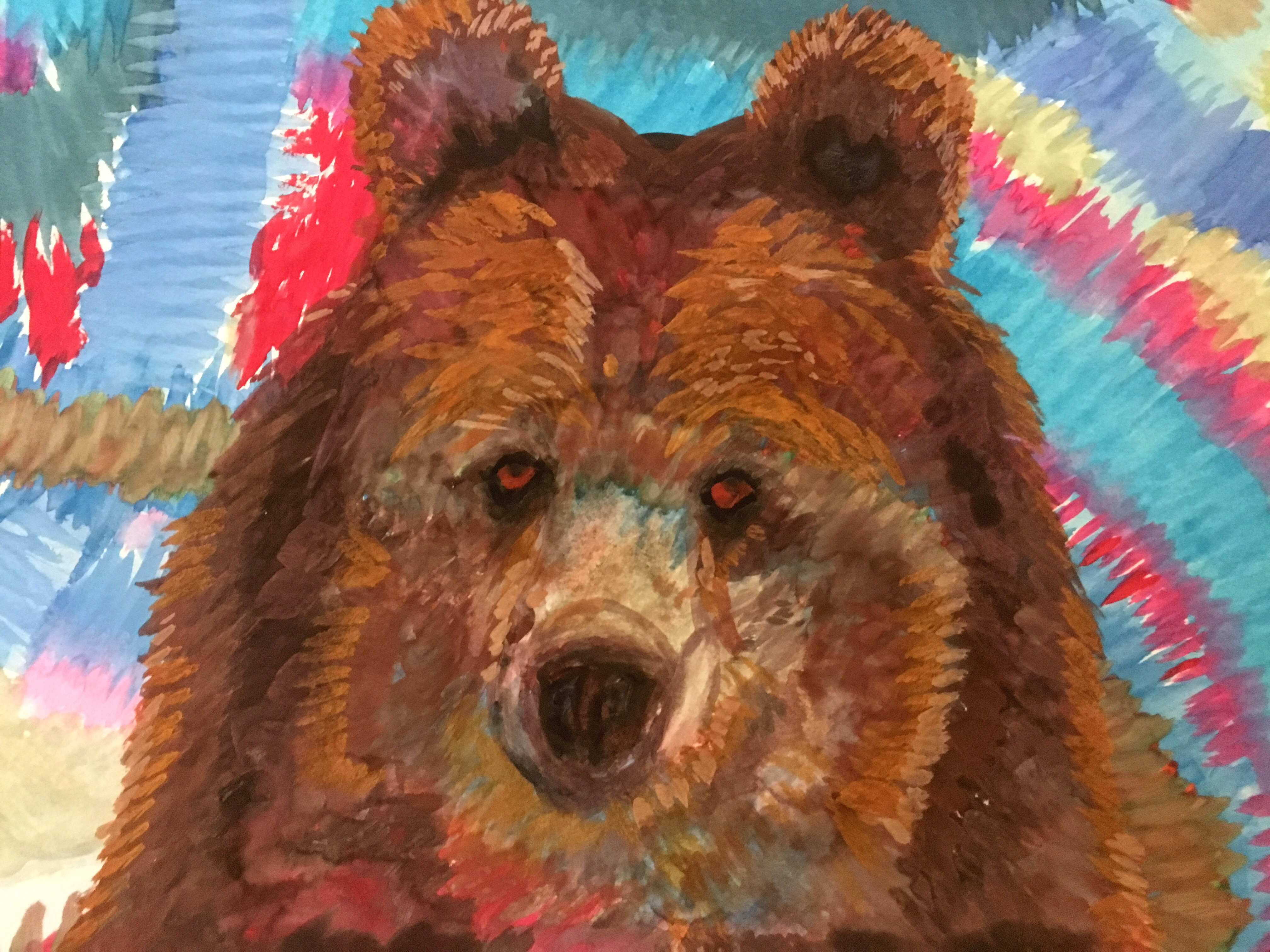 bear_G_Tamny