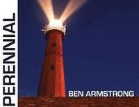 REVIEW: BEN ARMSTRONG'S 'PERENNIAL'